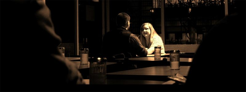 "UNCSA's Screening: ""Supernova"" and ""Coffee: An Opera""!"