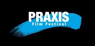 """Supernova"" AND ""Coffee: An Opera"" make it into Praxis Film Festival!"